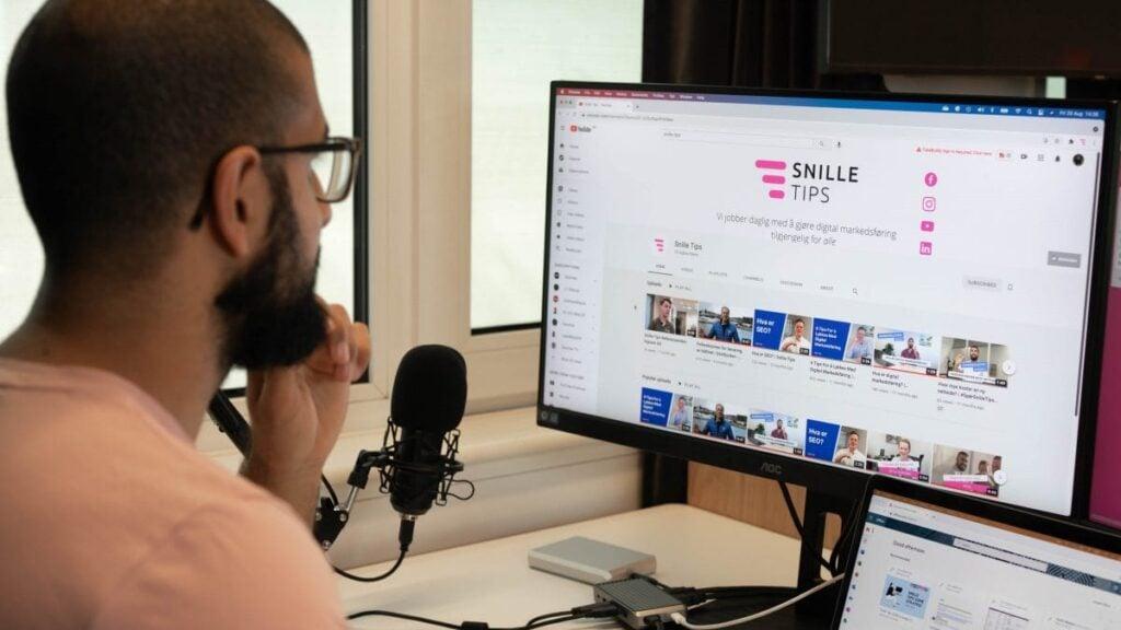 Hvordan Laste Opp En Video Til Youtube: Ultimate Sjekklisten